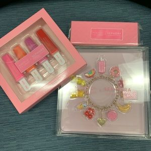 3 Items Museum of Ice Cream x Sephora CollectionNWT for sale